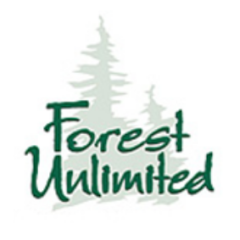 Forest Unlimited